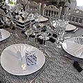 Table Noël 2012 (3)