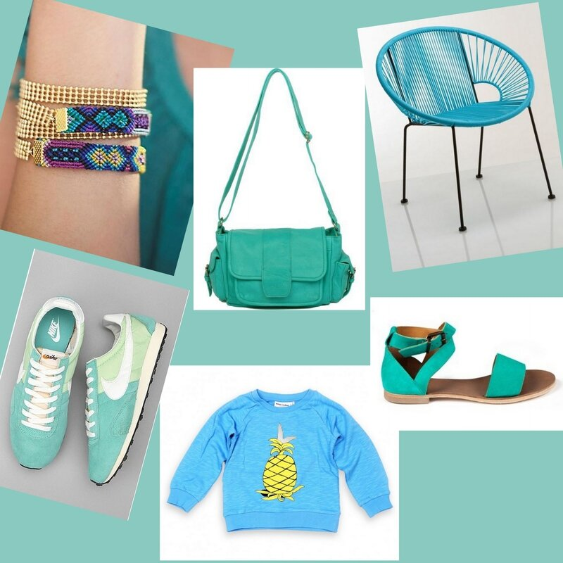 shopping-turquoise-ete