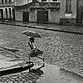 Chantons sous la pluie avec danièle29, 4e inscrite