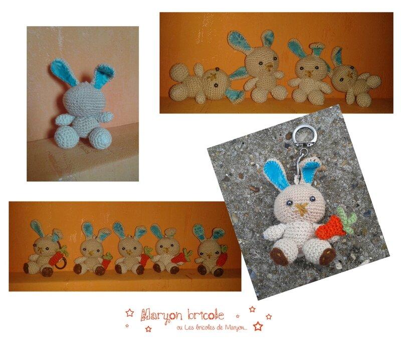 lapins-crochet2