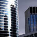 Architecture des villes