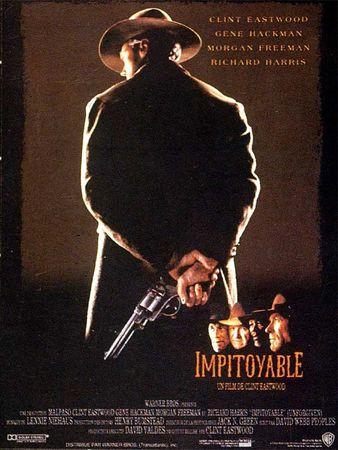 Impitoyable-20110428080128