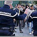 Les français majoritairement opposés à l'accueil des migrants