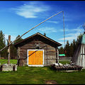 281-Sami-farm