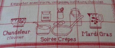 crepes_8
