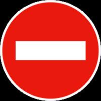 France_road_sign_B1
