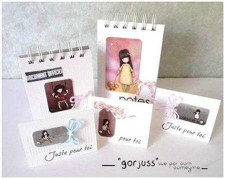 Copie-de-petit-ensemble-de-cartes-passion-scrap