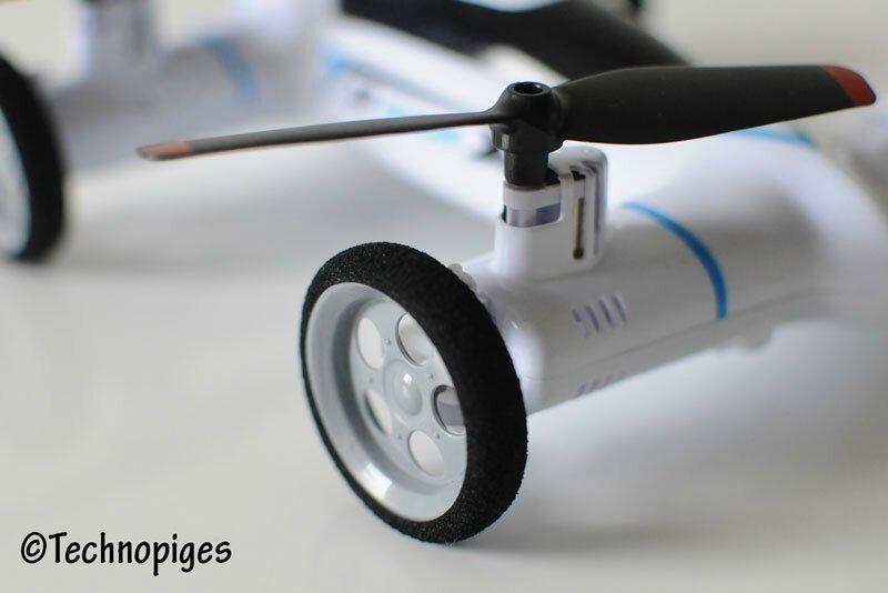 Drone_roulant_Syma7