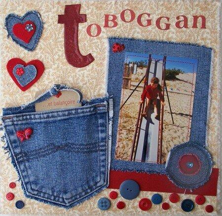 Toboggan_et_balan_oire_tag_cach_