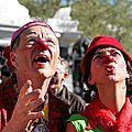 Clowns Z'hôpitaux_4299
