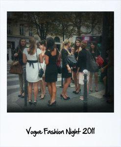VFN Paris2