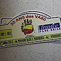 2012 - 07 - VA60 FETE SES 30 ANS (1er JUILLET 2012)