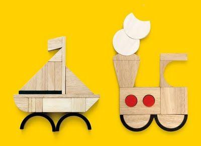 boat_train