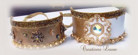 bracelets_dores