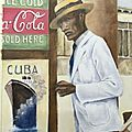 smr The Cuban Citizen 26