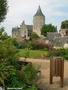 Chateau_banc