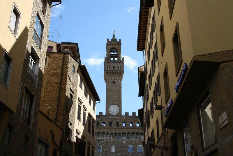 Toscane 055