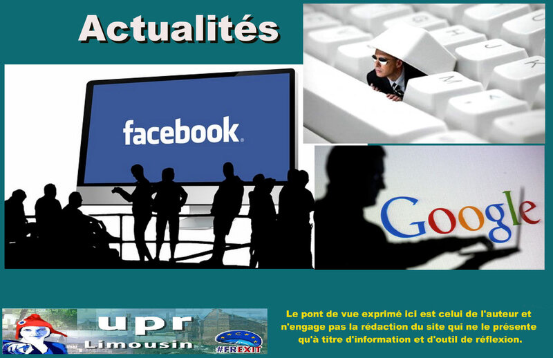 ACT INTERNET FACEB GOOGLE