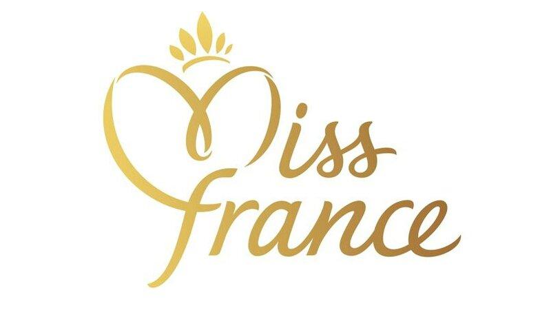 miss-france-2015