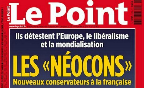 point-zemmour-polony