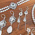 bijoux-mariage-retro-cintage-perles-et-cirstaux-madelia-2