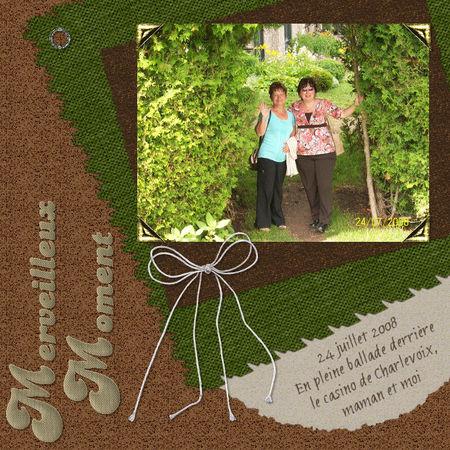 Lettre_M_semaine_03_novembre_2008