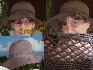 chapeau_crochet__marron
