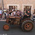 Photos JMP©Koufra 12 - Rando Tracteurs - 14 aout 2016 - 0119 - 001