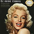 2012-06-star_book-france