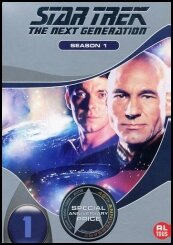 star_trek_next_generation_saison1_01
