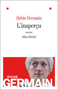 Sylvie_Germain