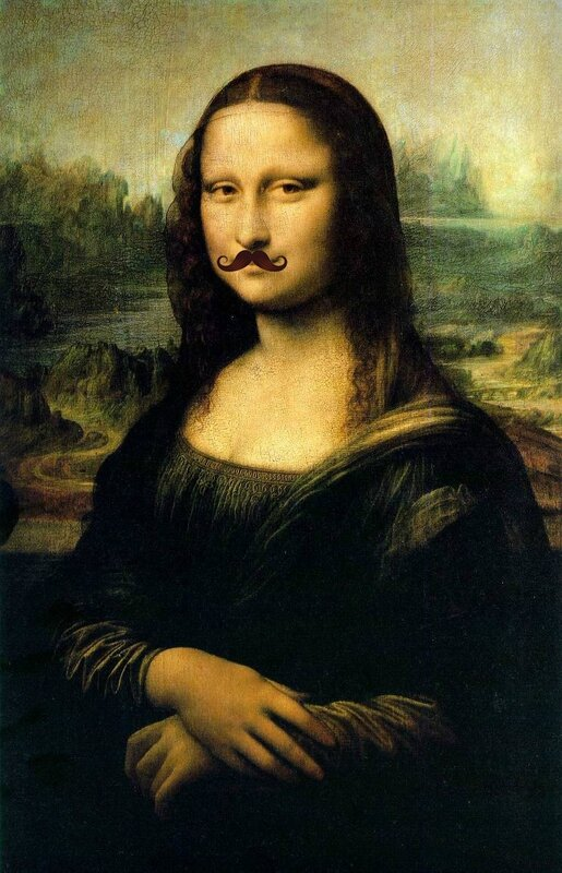 2016 12 02 mona_lisa moustaches en guidon de vélo