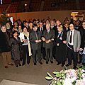 Salon du Livre d'Histoire 2004
