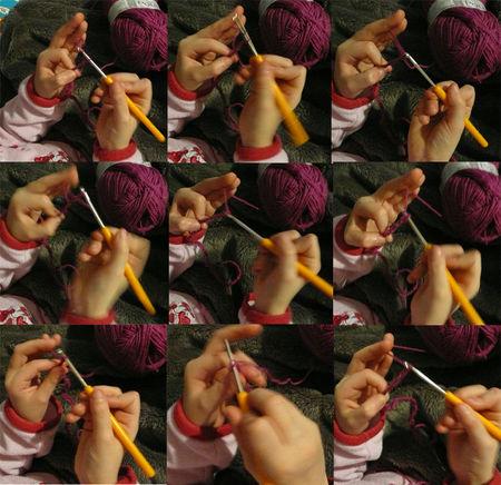 Ed_crochet_web
