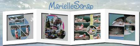 marielle_5_copie