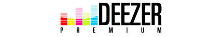 header_deezer_premium