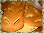 fougasses__1_