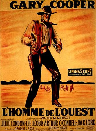 homme_de_l_ouest