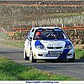 Vignes 2012_0080