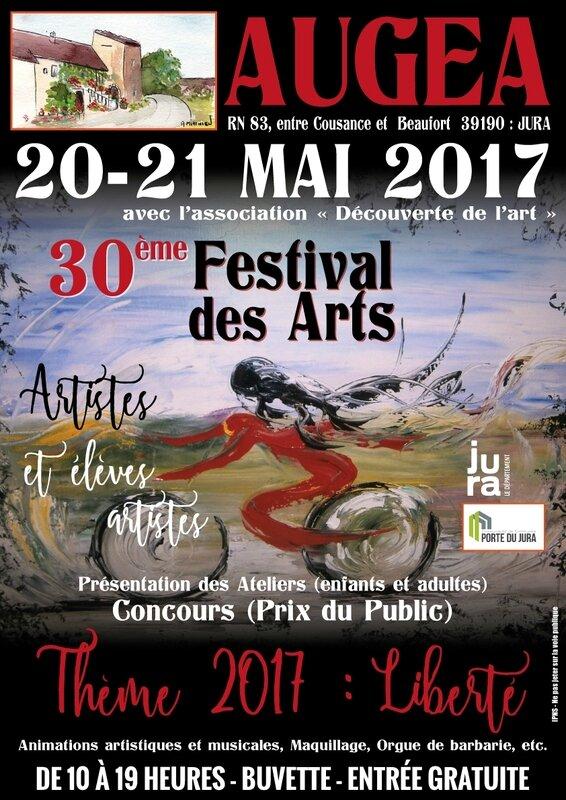 2017-affiche-galerie-augea-a3-numero-3