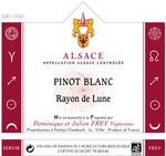 _tiquette_AB_pinot_blanc