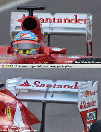 2011_Fiorano_F150_Alonso_288_aille_arr_ajustable