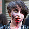 40-Zombie Day_2002