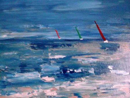 peinture002b