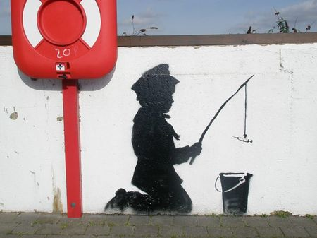 banksy_outdoors_04