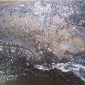 lava tube_08