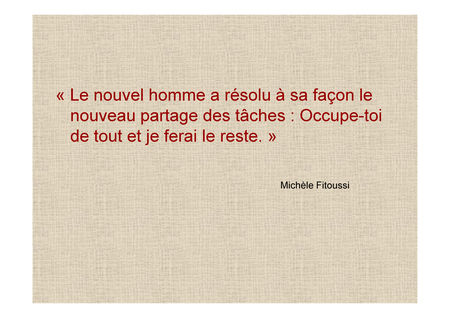 07_Citations_philosophiques_feministes__Compatibility_Mode__6_
