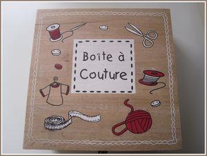 boite___couture