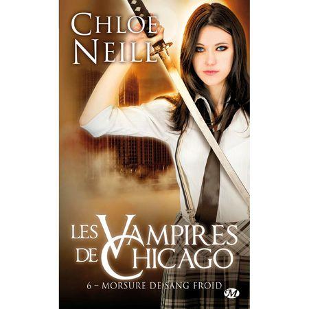 Vampires Chicago 6
