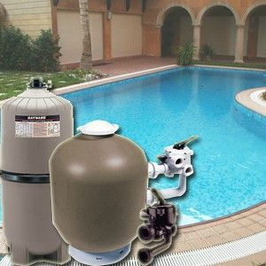 dispositif_filtration_piscine